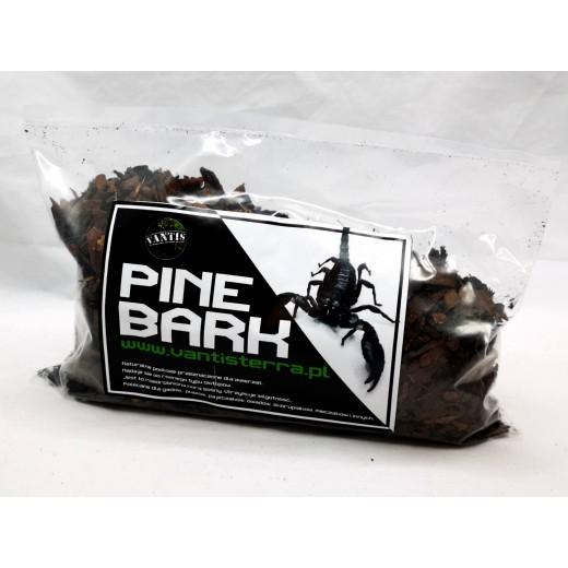 """Podłoże kora sosnowa """"Pine..."""