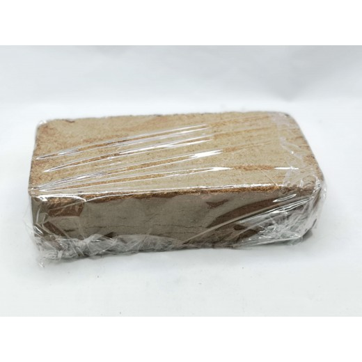 Podłoże torf kokosowy -...