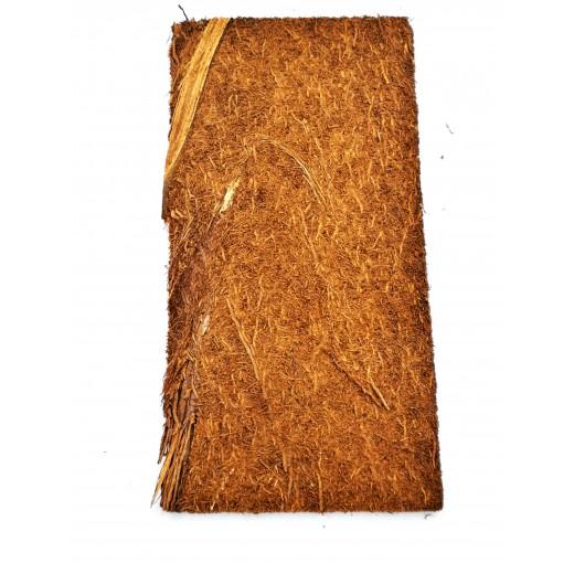 Panel Xaxim 25x13x1,5 cm z...