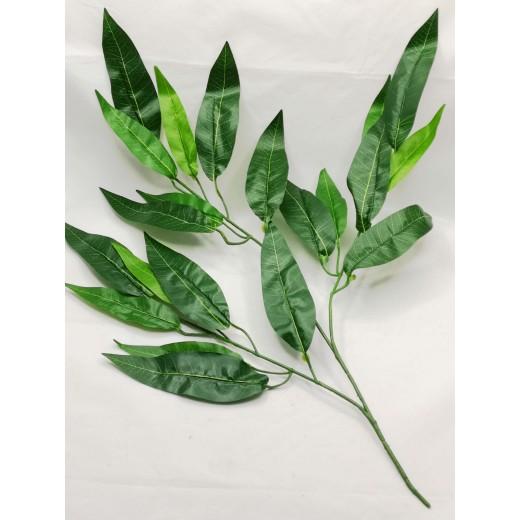 Sztuczny eukaliptus